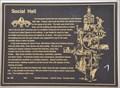 Image for Social Hall ~ 460