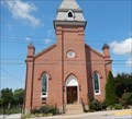 Image for St. Joseph Catholic Church - Taneytown MD