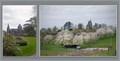 Image for Kasteel Hulsberg - Borgloon - Limburg - Belgium