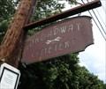 Image for Broadway Cemetery - Owego, NY