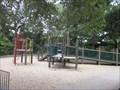 Image for Piedmont Park Playground - Piedmont, CA
