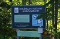 Image for Black Creek Nature Sanctuary - Keewanaw County MI