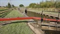 Image for Lock 8 On The Millennium Ribble Link - Preston, UK