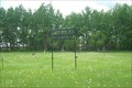 Image for Cabana Cemetery - RM of Meadow Lake #588 - SK, Canada