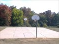 Image for Idlewild Basketball Court - Greenville , SC