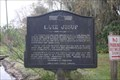 Image for Lake Jesup