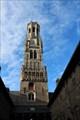 Image for Beffroi de Bruges (Belfort van Brugge) - Bruges, Belgique
