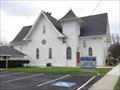 Image for Lone Oak United Methodist Church - Lone Oak, TX