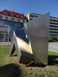 Image for Duo 4/80 - Neu-Ulm, Germany, BY