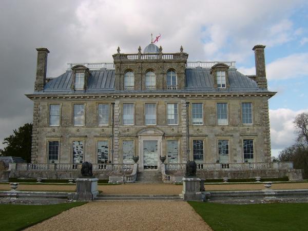 Pre Victorian Historic Homes