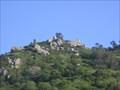Image for Castelo dos Mouros