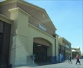 Image for Walmart Super Center  - Rainbow - Las Vegas, NV