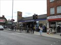 Image for South Ealing Underground Station - South Ealing Road, Little Ealing, London, UK