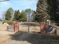 Image for Ebenezer Cemetery - Stafford VA