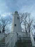 Image for Mark Twain Memorial Lighthouse - Hannibal, Missouri