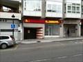 Image for Estanco 3 - Betanzos, A Coruña,, Galicia, España