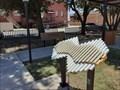 Image for Sound Garden - Seymour, TX