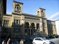 Image for Biblioteca Nazionale Centrale di Firenze - Firenze, Italia