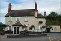 Image for Old Rose and Crown, Worcester Road, Stourport-on-Severn, Worcestershire, England