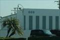 Image for 666 in Santa Ana, CA