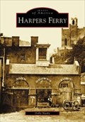 Image for Harpers Ferry: Images of America - Harpers Ferry, WV