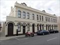 Image for Embassy of Portugal, Fremantle—Australia