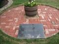 Image for Veteran's Memorial Park - Bedford Ohio