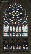 Image for Cathédrale Saint-Gatien / Saint Gatien's Cathedral (Tours, France)