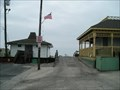 Image for Margate Beach Rescue Station - Margate City, NJ