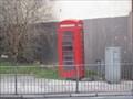 Image for Rice lane, Walton. Liverpool. United Kingdom