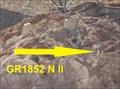 Image for GR1852 N II -- Hoover Dam, NV