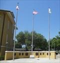 Image for Veterans Memorial Wall - DeLand, FL