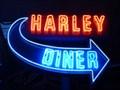 Image for Harley Diner