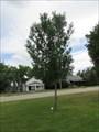 Image for Bob Janz - Joliet, Montana