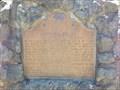 Image for Fort Humboldt - Eureka, CA