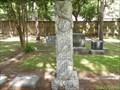 Image for Robert N.  Dewer - Washington Cemetery, Houston, TX