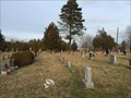 Image for Courtland Baptist Cemetery - Courtland, ON