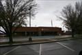 Image for Elizabethton Post Office, Elizabethton, Tennessee, 37643