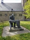 Image for Simon Vestdijk - Doorn, the Netherlands