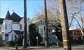 Image for Winters House - Sacramento, CA
