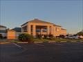 Image for Motel 6 - I-65 - Exit 121,  Shepherdsville, KY