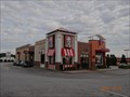 Image for KFC-542 N.Duncan By-Pass, Union, SC