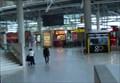 Image for Olá - Aeroporto de Lisboa, Lisboa, Portugal