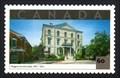 Image for Niagara-on-the-Lake, Ontario, Canada