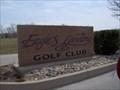 Image for Eagle's Landing Golf Club