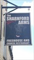 Image for Sharnford Arms - Sharnford, Leicestershire