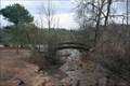 Image for Azalea Park footbridge – Roswell, GA