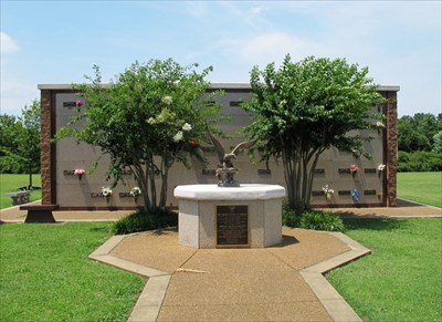 vietnam war memorial memory hill gardens lakeland tn usa vietnam. Interior Design Ideas. Home Design Ideas