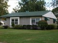 Image for 349 Fairlawn Pl - Findlay, Ohio