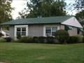 Image for 349 Fairlawn Pl - Findlay, Ohio